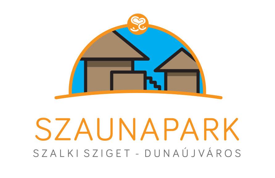 Szaunázzon Dunaújvárosban, a Szalki sziget szaunaparkjában!