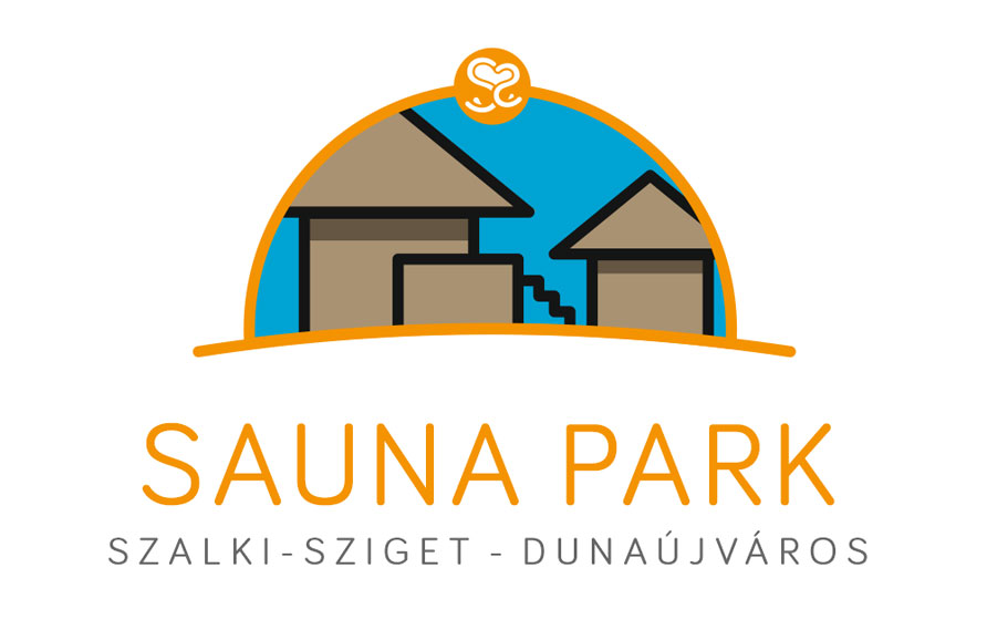 Our sauna park gives you the all-around refreshment